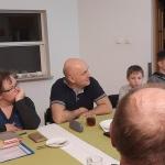 2020.02.28-03.01-Warsztaty-w-Łukęcinie-_059