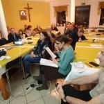 2020.02.28-03.01-Warsztaty-w-Łukęcinie-_067