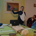 2020.02.28-03.01-Warsztaty-w-Łukęcinie-_080