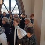 2020.02.28-03.01-Warsztaty-w-Łukęcinie-_095