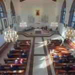 2020.02.28-03.01-Warsztaty-w-Łukęcinie-_096