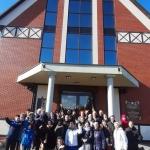 2020.02.28-03.01-Warsztaty-w-Łukęcinie-_109