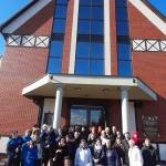 2020.02.28-03.01-Warsztaty-w-Łukęcinie-_110
