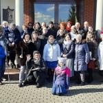 2020.02.28-03.01-Warsztaty-w-Łukęcinie-_113