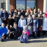2020.02.28-03.01-Warsztaty-w-Łukęcinie-_114