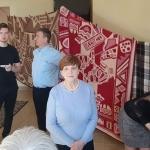 2020.02.28-03.01-Warsztaty-w-Łukęcinie-_120