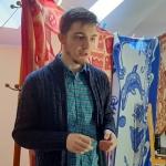 2020.02.28-03.01-Warsztaty-w-Łukęcinie-_121