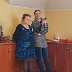 2020.02.28-03.01-Warsztaty-w-Łukęcinie-_142