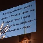 2020.04.11-Wielka-Sobota_028